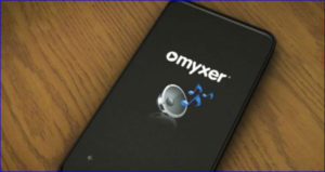 Myxer Free Ringtones App Download