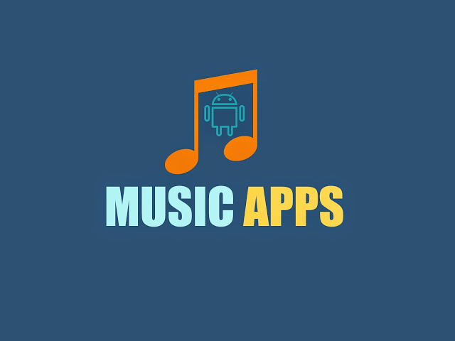 Download Free Music Ringtones Apps for Android