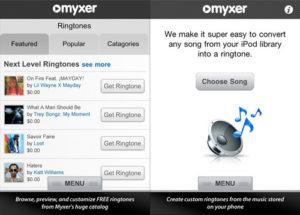 my myxer free