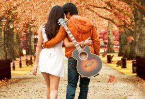 Romantic Love Ringtone Free Download