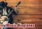 Free Country Music Ringtone