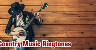 Free Country Music Ringtone