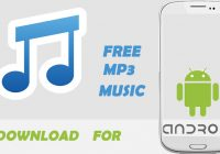 Best MP3 downloaders for Android