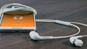 Best Free MP3 Music Downloader app