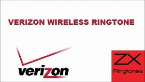 List Of Websites  for Free Verizon Ringtones