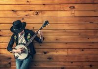 Free country music ringtones