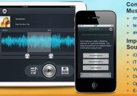 Free Music ringtones for iPhone