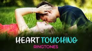 Heart Touching Ringtone