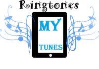 Text ringtones free download