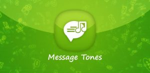 Text ringtones free download