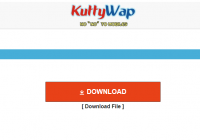 kuttyweb Free Mp3 Songs Download Kuttyweb Video songs Download Kuttyweb Malayalam Songs Kuttywap Tamil Songs