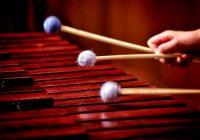 Marimba Ringtones