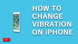 high vibration ringtone