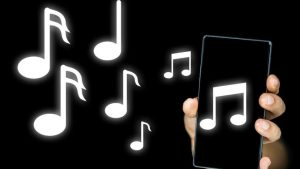 Free online ringtone download