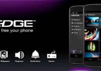 Is Zedge Safe