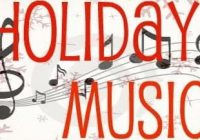 Holiday Ringtones