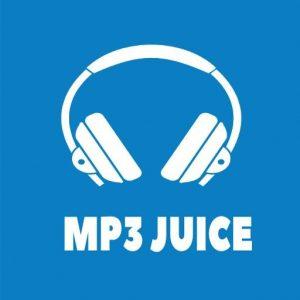 Mp3 juice app
