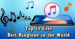 Hit ringtone download