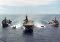 Navy Ringtones download