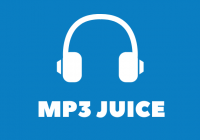 Mp3 juice for iPhone