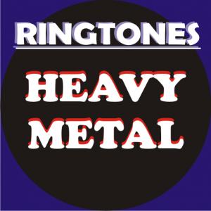 Metal ringtones