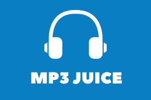 MP3 juice for Windows 10