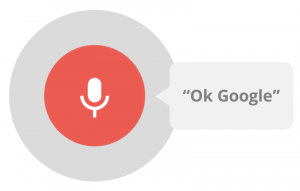 OK Google Ringtones